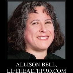 Allison-Bell