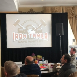 April Website Picture Addition Iron Tamer_1