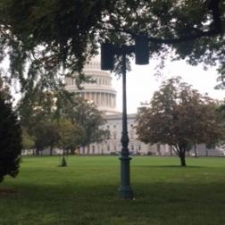 Capitol-2016