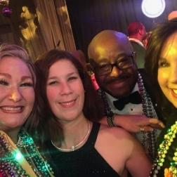 DC Mardi Gras 2019 30