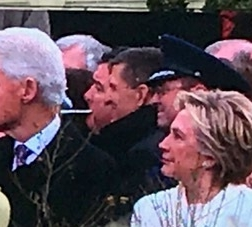 Inauguration-2017-Bill-and-Hillary