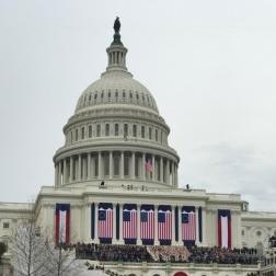Inauguration-2017-Capitol