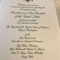 Inauguration-2017-Invite