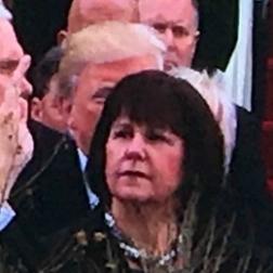 Inauguration-2017-Pence