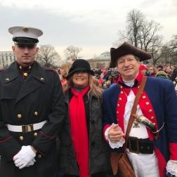 Inauguration-2017-Soliders