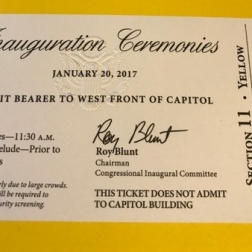 Inauguration-2017-Ticket