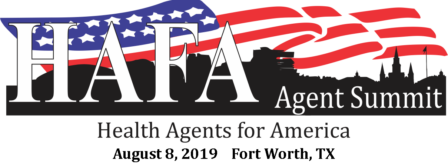 HAFA August 2019 Logo