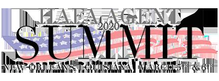 hafa summit 2020