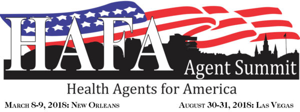 2018-Agent-Summit-Logo