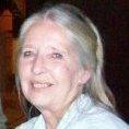 Sandy Davis, CHRS